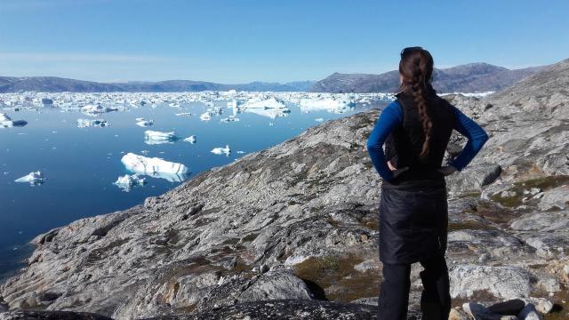 Sermilikfjord1