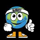 Klimafit_Maennchen_web5