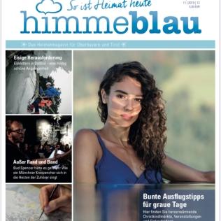 Himmeblau_Magazin